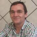 Angel Mejía