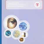 El pósito de Guadalajara. Abastecimiento y financiación de una ciudad en la edad moderna. Tesis doctoral en formato CD