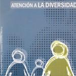 Atención a la diversidad. CD-Rom, publicado por Cnice