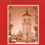 La villa de Cabanillas del Campo (siglos XIX-XX). Una apuesta de futuro en la Campiña del Henares. Con Manuel Rubio Fuentes. Guadalajara, 2003.